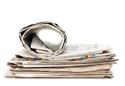 Journal officiel appel d'offres - Cévennes Magazine